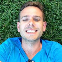 James Barnes's profile picture