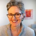Simone Meier - Bern