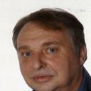 Dietmar Schmidt - Berlin
