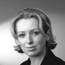 Elke Neumann - Karlsruhe
