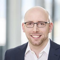 Christian Haase - Simova GmbH - Dortmund