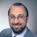 Manuel Metzler - Fellbach