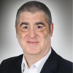 Hasan Bousnak - Mannheim