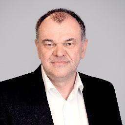 Dr. Achim Schröer