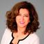 Susan Jafarzadeh - Aachen