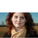 Andrea Hafner - Fels