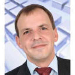 Raphael Schupmehl