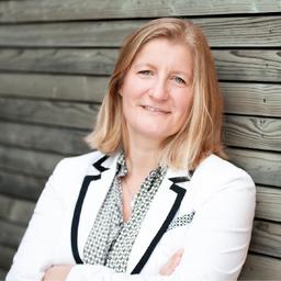 Yvonne Bartl - Portum - Der BusinessHafen - Iggingen