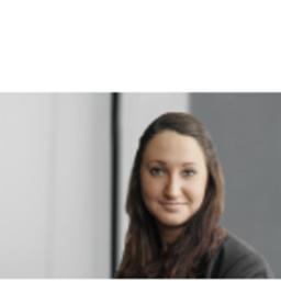 Janine Bitter's profile picture