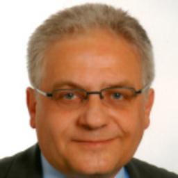 Hubertus Bachmann
