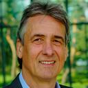 Peter Hopp - Gifhorn