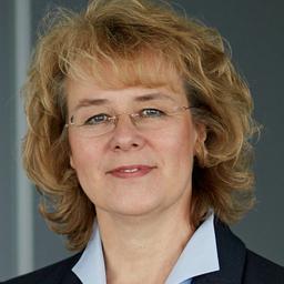Karin M. Götz - BELSANA Medizinische Erzeugnisse - Bamberg