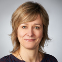 Susanne Augustin - Wuppertal