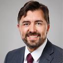 Gerald Schmidt - Amberg