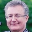 Daniel Burkhalter - Hinwil