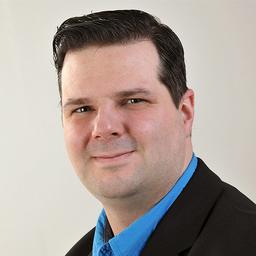 Roberto Alfieri's profile picture