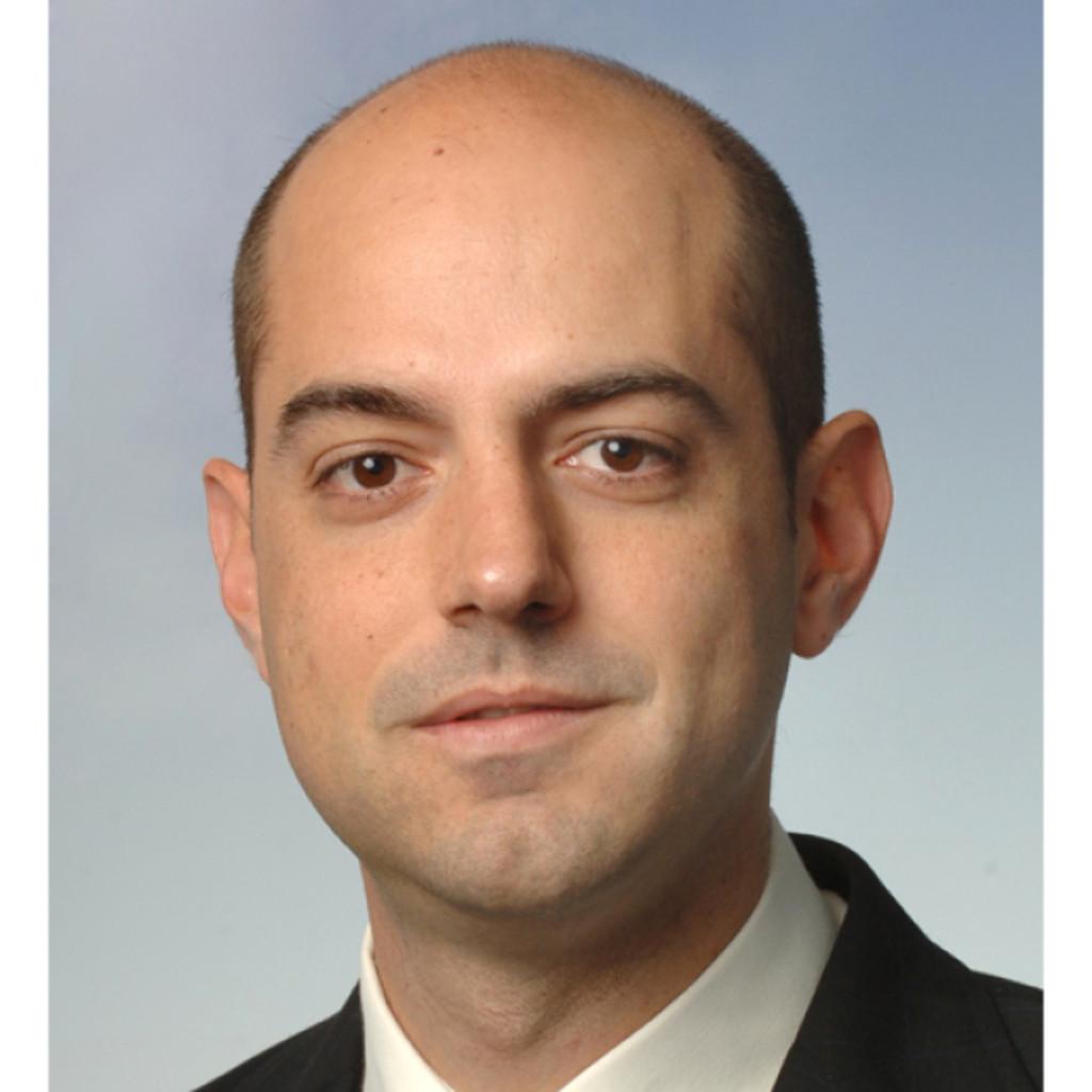 Alberto <b>Garcia Robles</b> - Análisis de red comercial/ desarrollo red - SEAT S.A ... - alberto-garcia-robles-foto.1024x1024
