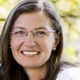 Lilija Pyttlik's profile picture