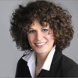 Maria Leidig - click-licht.de GmbH & Co. KG