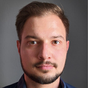 Daniel Ebner - Graz