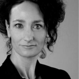 Ulrike Seibold - Clinic im Centrum - Hamburg