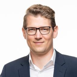 Mag. Michael Leitner