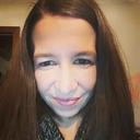 Kerstin Lindner - Ornbau
