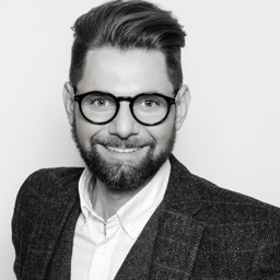 Nico Wiatrowski - Z&W Zurkirchen und Wiatrowski - Zürich