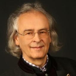 Rudolf Pusterhofer - PowerManagementMedia - Kapfenberg