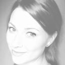 Claudia Vogt - Egelsbach