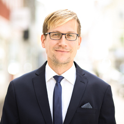 Oliver Stede - Stede Versicherungen/Bausparen - Wangen