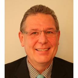 Robert Arbesser - Logistik Consulting Arbesser - Baden