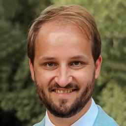 Martin Schröer - Medienwerft Agentur für digitale Medien und Kommunikation mbH - Hamburg