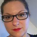 Stefanie Schenk - Aschaffenburg