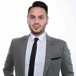 Orhan Aydin