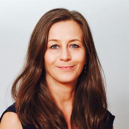 Anja Mittelbach