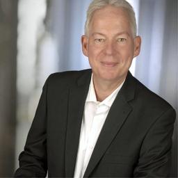 Dr. Olav M. Behrens's profile picture