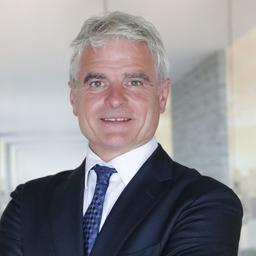 Michael Lorenz - CASA Immobilien Dienstleistungs GmbH - Hagen