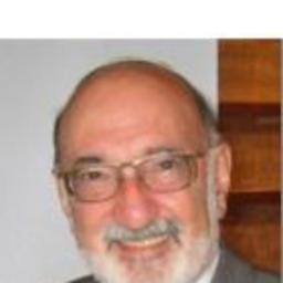 Udo J Mannes
