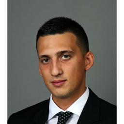 Caner Acikkol's profile picture