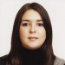 Beatriz Gonzalez Alvarez - Grado