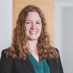 Saskia Großhans's profile picture