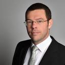 Andreas Schlesinger - Basel
