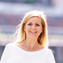 Anke Dorow