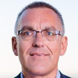 Michael Janßen's profile picture
