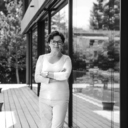 Brigitte Schneider - Erlangen