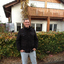 Florian Grebing - Obernburg am Main