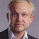 Tobias Kirchner - Euskirchen-Kirchheim