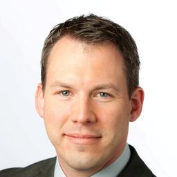 Marcel Etschenberg