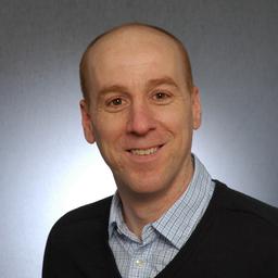 Jörg Hofmann's profile picture